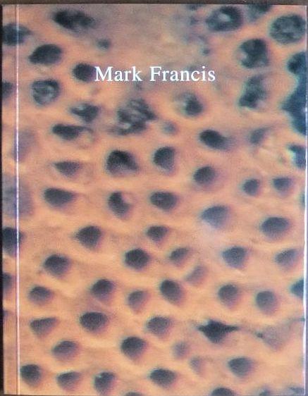 Mark Francis.