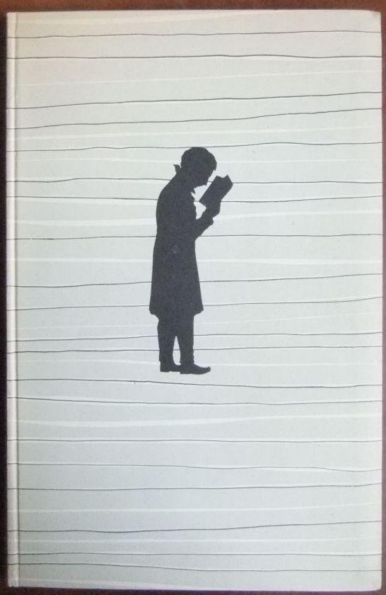 Schwäbische Dichter in romantischer Zeit. : Mit Bildern, Zeichnungen, Handschriften und Buchtiteln aus dem Schiller-Nationalmuseum in Marbach am Neckar. Jahresgabe 1958.