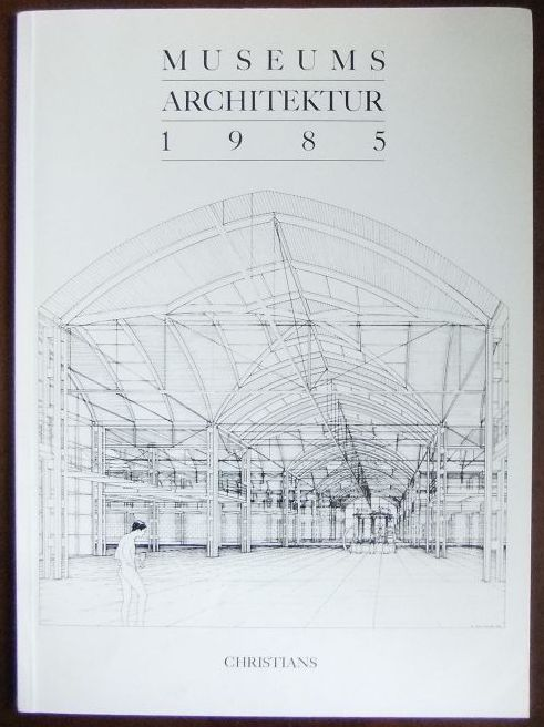 Museumsarchitektur 1985