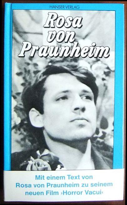 Rosa von Praunheim. mit Beitr. von / Reihe Film ; 30