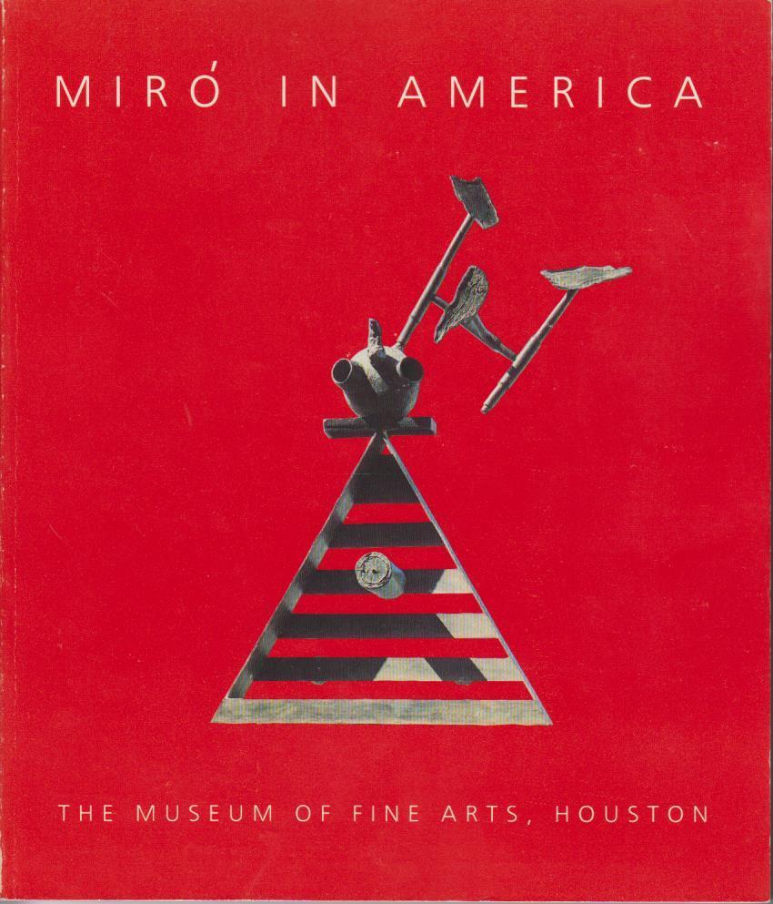 Miro in America