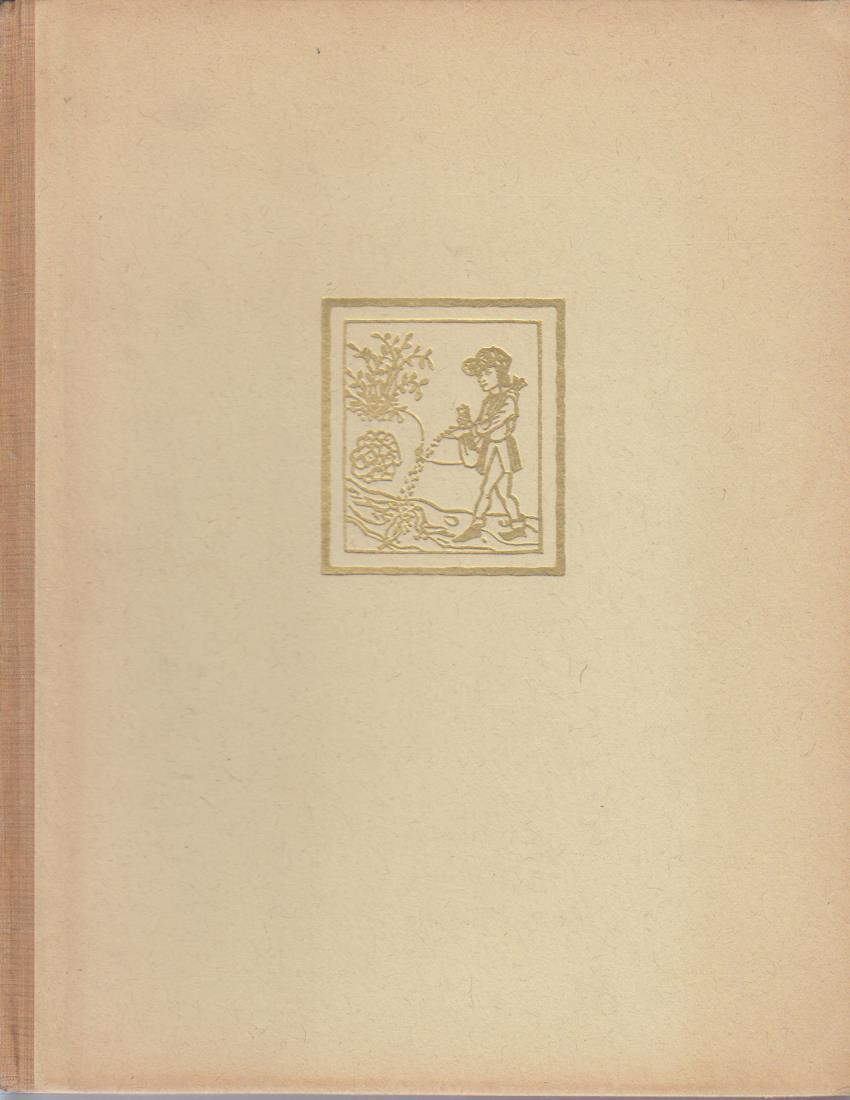 unbekannt: Das Kunstwerk - Eine Monatsschrift über alle Gebiete der Bildenden Kunst. (2 Bände) (Erstes Jahr, Heft 1 - 12)