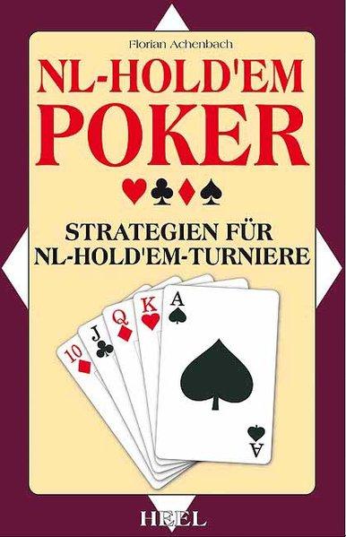 NL-Hold