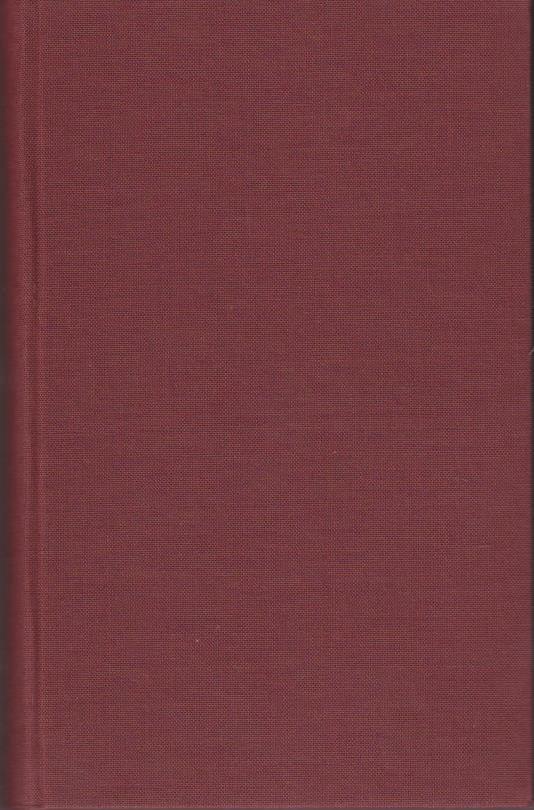 Praktische Anleitungen zur Bewusstseins-Erweiterung / H. E. Douval