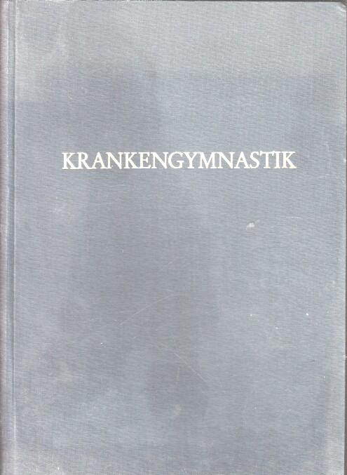 Krankengymnastik . 12. Jahrgang. Zeitschrift für Bewegungstherapie, Massage und physikalisch-therapeutische Verfahren.