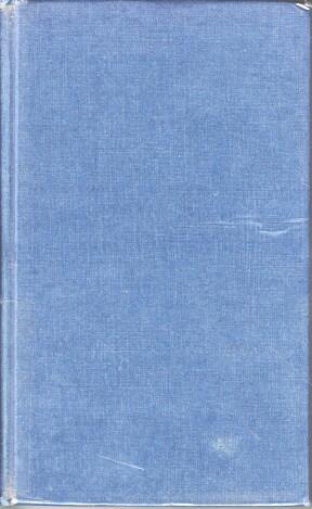 Sirius-Patrouille : Kalter Krieg im Weltraum. Weltraumpartisanen ; Bd. 18