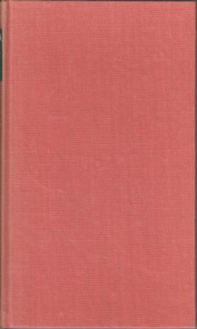 Venezianische Regatta : Roman. Attilia Fiorenza Venturini. [Aus d. Italien. Ms. übers. von Hedwig Kehrli]