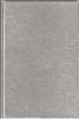 Der Schein : Roman. Aus dem Estn. von Irja Grönholm