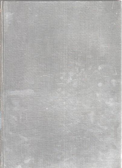 gfw : Das Gas- und Wasserfach. 101. Jahrgang - 1960. Fachblatt für Gastechnik und Gaswirtschaft sowie für Wasser und Abwasser.