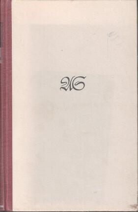 Schriften zur Erkenntnislehre. Arthur Schopenhauer : Sämtliche Werke 1. 2. Aufl.