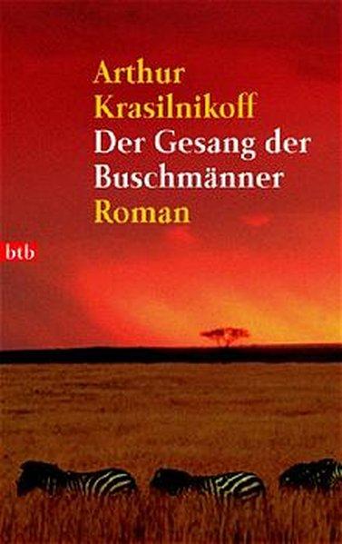 Die Geierkrieger : Roman. Aus dem Dän. von Hanne Hammer, Goldmann ; 72974 : btb 1. Aufl., dt. Erstveröff.
