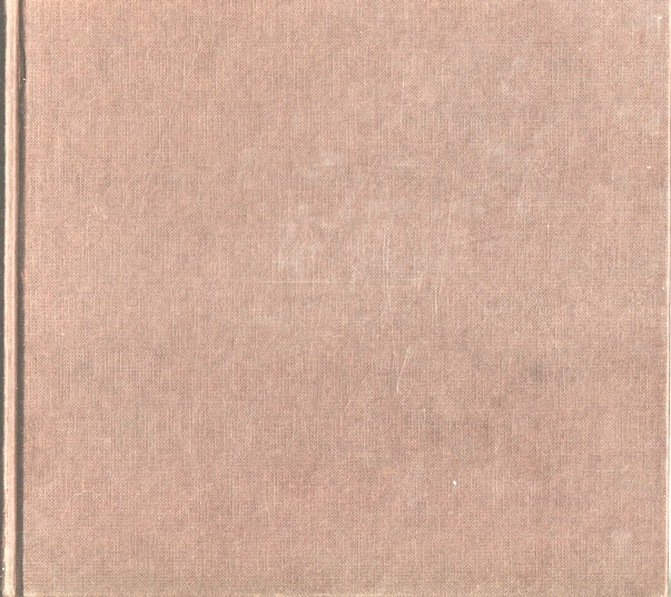 Landschaft : Ein Bildband. mit Aufnahmen von Ulrich Mack u. Texten von Ursula Uber. Hrsg. von Ernst Michael Winter. [Übers.: Dennis S. Clarke]