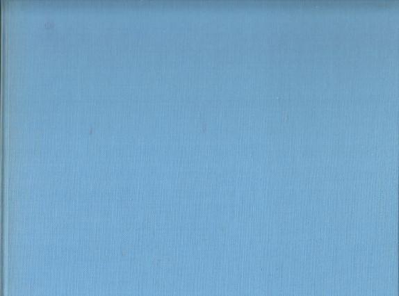 Schloss Nymphenburg = Palace of Nymphenburg = Château de Nymphenburg. Vorw.: Eugen Roth. [Die f. dieses Buch von Fee Schlapper neu angefertigten Aufn. wurden erg. durch Fotos von Toni u. Otto Angermayer u. a. Engl. Übers.: Ray Abell. Franz. Übers.: Claudine Raboin]