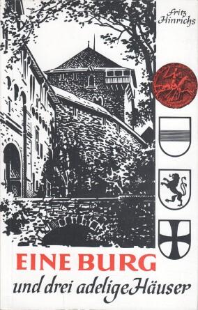 Zur Geschichte der Kölner Fastnacht : in d. Kassenhalle d. Hauptstelle d. Sparkasse d. Stadt Köln, 13. Januar - 5. Februar 1964