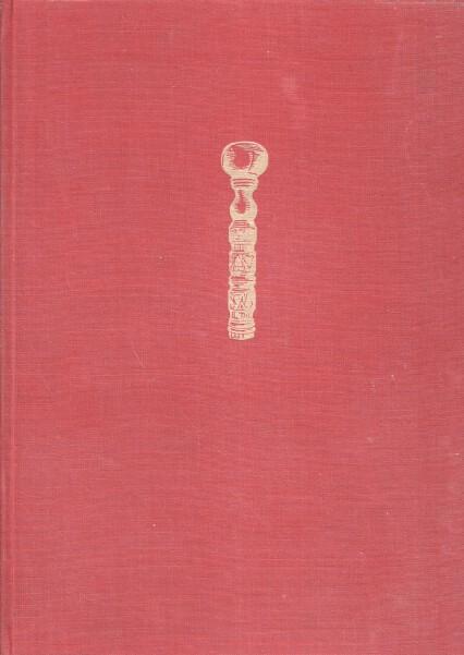 Kölner Domjubiläum 1948 : Dokumentenband. Hrsg. vom Kölner Metropolitan-Kapitel