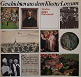 Geschichten aus dem Kloster Loccum. Studien, Bilder, Dokumente 2., Aufl.