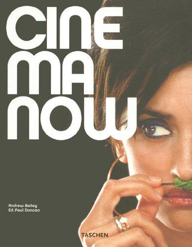 Cinema Now! Auflage: 2.,