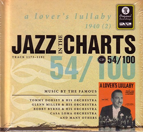 Jazz in the Charts 54/1940 (2)