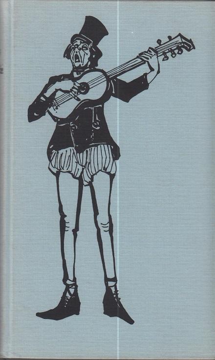 Karl Valentins gesammelte Werke