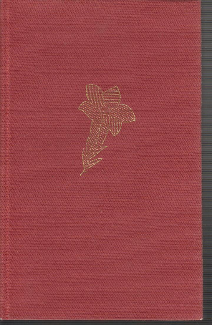 Im Reich der Berge. Geschichten und Bilder aus dem deutschen Alpenraum. Bibliothek der Unterhaltung und des Wissens Band 843