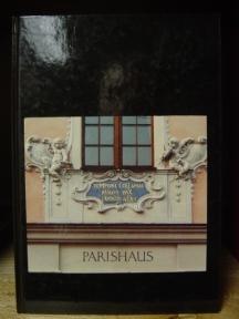 Das Parishaus in Memmingen die Geschichte seiner Sanierung