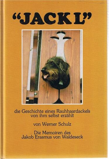 Schulz, Werner