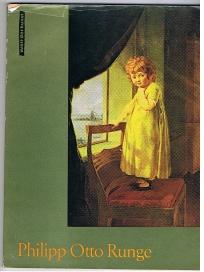 Hinz, Sigrid Philipp Otto Runge 2. Aufl.