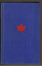 Kanada, Zukunftsland im Norden