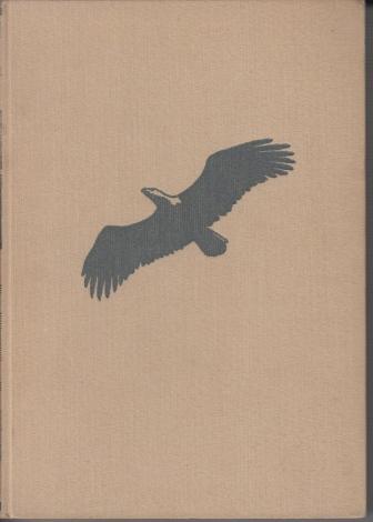 Die letzten Adler