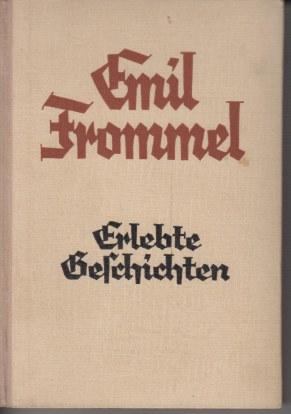 Die Kirchenlieder für die evangelischen Schulen des Regierungsbezirks Arnsberg