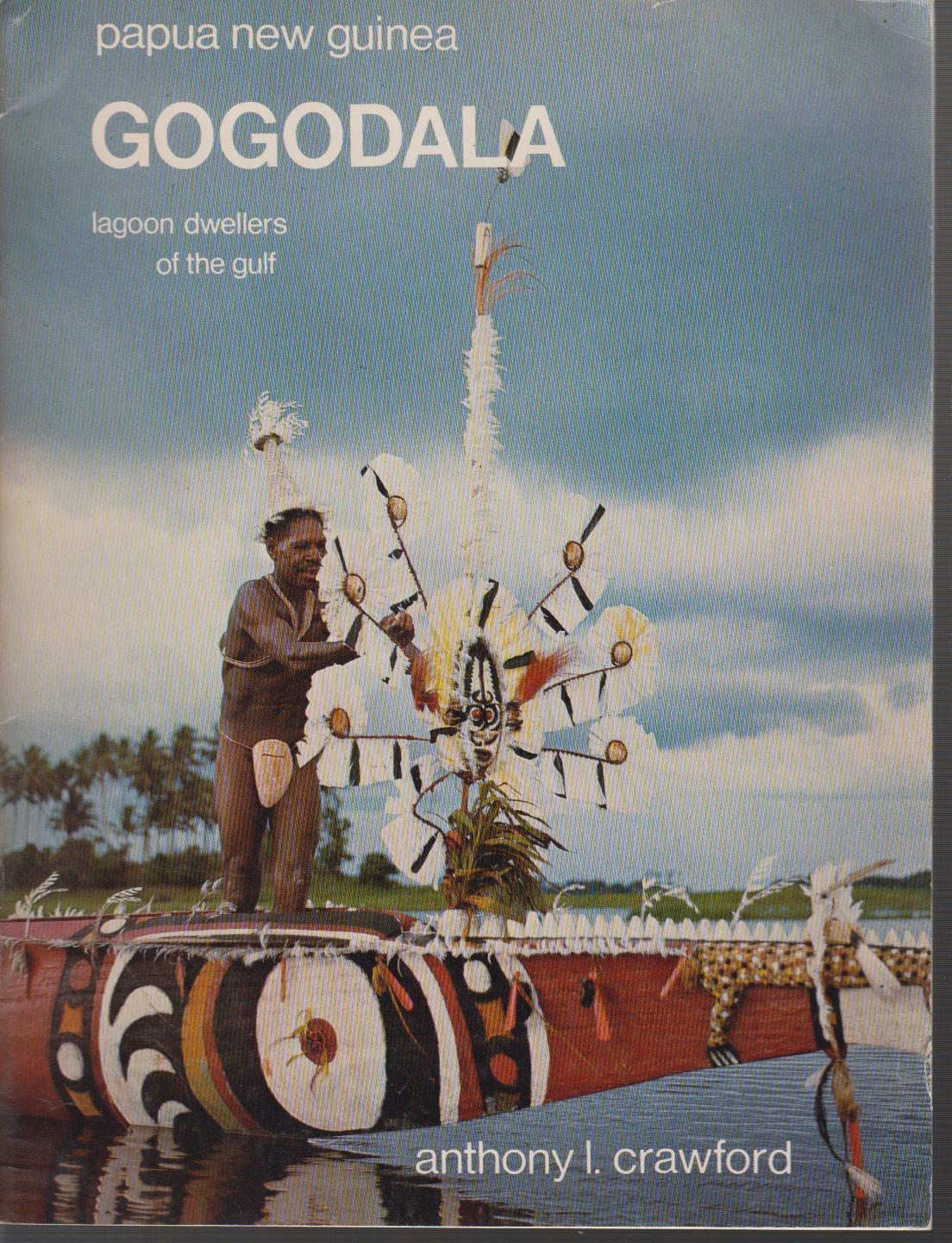 Papua new guinea - Gogodala - lagoon dwellers of the gulf