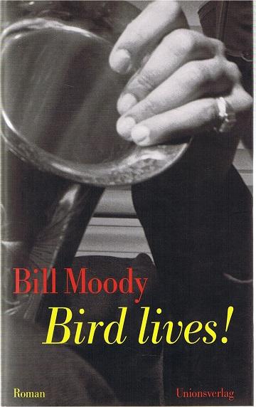 Bird lives !