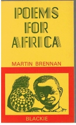 Poems for Africa