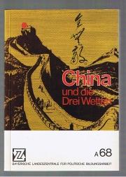 China und die Drei Welten