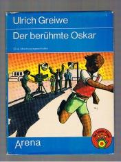 Der berühmte Oskar 1. Auflage