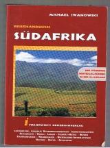 Südafrika - Ausgabe 1996/1997