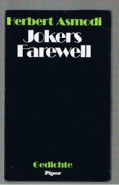 Jokers Farewell