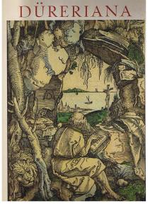 Düreriana. Neuerwerbungen der Albrecht-Dürer-Haus-Stiftung e.V. Nürnberg.