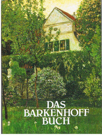 Das Barkenhoff-Buch.