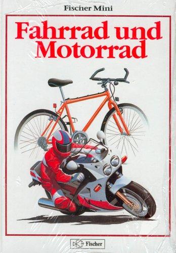 Fahrräder & Motorräder