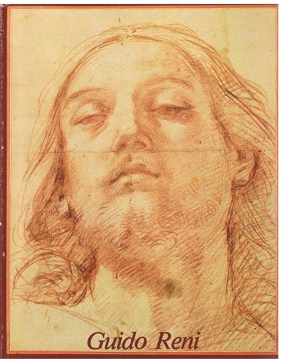 Guido Reni. Zeichnungen. Ausstellungskatalo. Graphische Sammlung Albertina / Wien