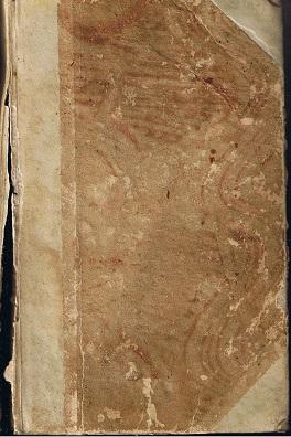 Skakespears, Willhelm Willhelm Shakespears Schauspiele. Neue verbesserte Auflage 5. Band. Mit Allerhöchstem kaiserlichem Privilegio, und Hoher obrigkeitlicher Erlaubniß.
