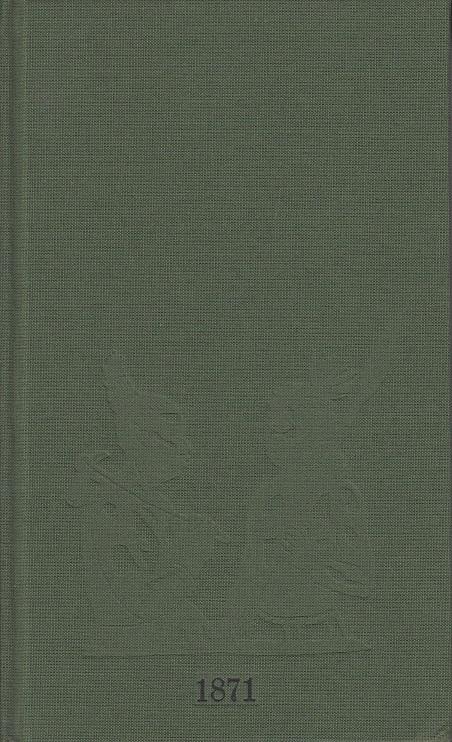 Heinrich, Pleticha und Morton Stanley Henry Wie ich Livingstone fand