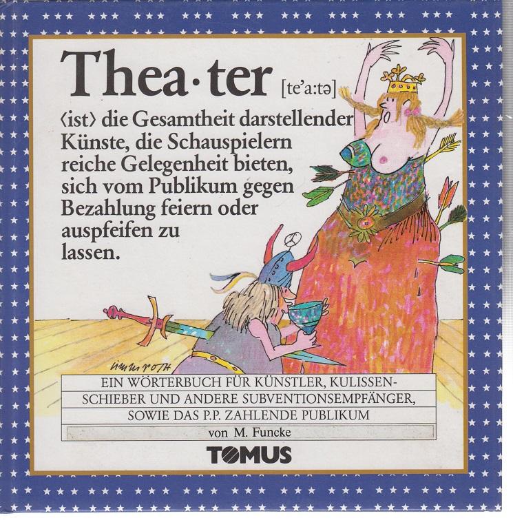 Theater [te