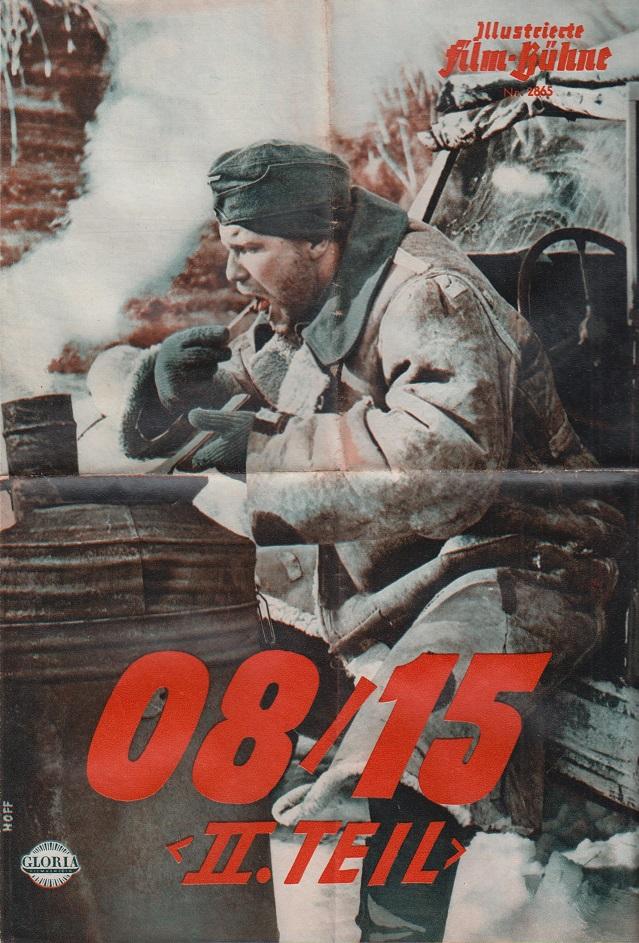 Illustrierte Film-Bühne:Nr. 2865 - 08/15 >II. Teil<