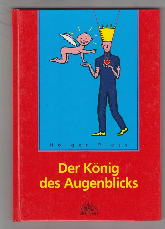 Religion für Nicht-Religiöse: neue Zugänge zur eigenen Religiosität; ein innerer Dialog. 1. Aufl.