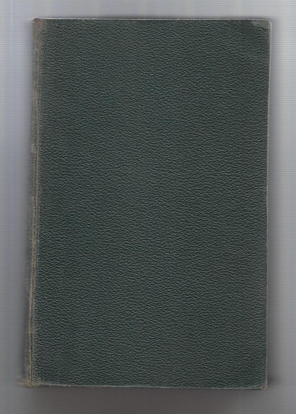 Schul-Naturgedichte. Eine Darstellung der drei Naturreiche zum Selbstbestimmen der Naturkörper. 6. Aufl.