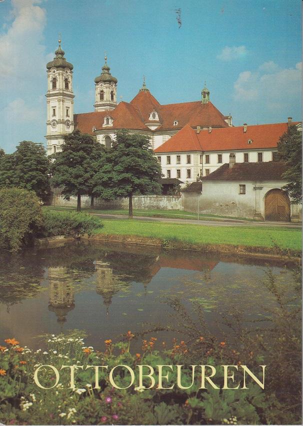Ottobeuren 7. Aufl.