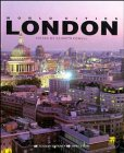 London - World Cities. first Edition