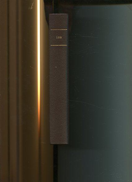 Das Liebesleben einer kleinen Berlinerin. Mit 12 Bildern v. Jean Veenenboss / Edition UKE. Limitierte Auflage